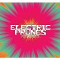 Rewired [CD+DVD]
