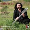 Fabula Ut - Nicola Sani, Guido Baggiani, Carlo Alessandro Landini, etc.
