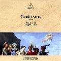 Claudio Arrau - Ravel, Liszt, Chopin