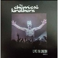Live In London - Part 2<限定盤>