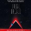 Total Recall<限定盤>