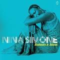 Ballads & Blues<限定盤>