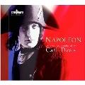 カール・デイヴィス: 映画音楽《ナポレオン》