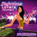 Nighttime Lovers Vol.12