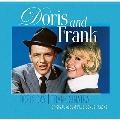 Doris and Frank