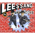 Unplugged : Leessang Vol.8