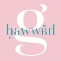 Hawwah: 4th Mini Album