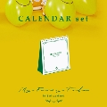 2020 Calendar[My Fairy Tale] [CALENDAR+GOODS]