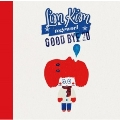 Goodbye 20: Kim Ye Lim (Togeworl) Vol.1