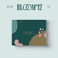 BLOOM*IZ: IZ*ONE Vol.1 [KIT Album]