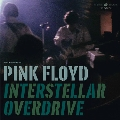Interstellar Overdrive (Record Store Day)<RECORD STORE DAY限定>
