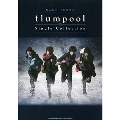 flumpool Single Collection バンド・スコア