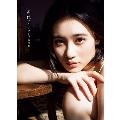 アンジュルム・佐々木莉佳子 写真集 『 莉佳子 - 少女、第二章 - 』 [BOOK+DVD]