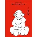 MONKEY Vol.14