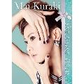 Mai Kuraki Treasure Book ~倉木麻衣トレジャーブック~