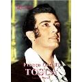 Puccini: Tosca / Fabritiis, Roma Opera OO, Corell
