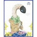 セントールの悩み 3巻[SMIB-015][Blu-ray/ブルーレイ] 製品画像
