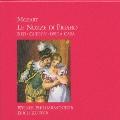 モーツァルト:歌劇[フィガロの結婚]