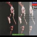 ベートーヴェン:ピアノ協奏曲全集 CD
