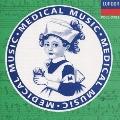 音楽のくすり Vol.1 子供の心の栄養剤