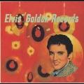 エルヴィスのゴールデン・レコード第1集<紙ジャケット仕様初回限定盤>