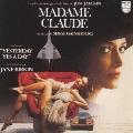 「マダム・クロード」オリジナル・サウンドトラック