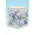 聖戦士ダンバイン DVD-BOX<初回生産限定版>