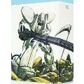 重戦機エルガイム DVD-BOX<初回生産限定版>