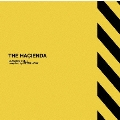 THE HACIENDA CLASSICS VOL.1 compiled by PETER HOOK