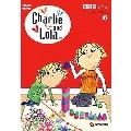 チャーリーとローラ 3