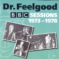 BBC セッションズ 73-78<初回生産限定盤>