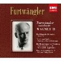ワーグナー:管弦楽曲集 第2集<限定盤>