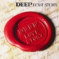 LOVE STORY [CD+DVD]