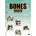 BONES-骨は語る- シーズン5 DVDコレクターズBOX
