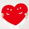 Heart to Heart<通常盤>