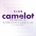 INTERNATIONAL CAMELOT MIX
