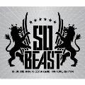 SO BEAST [CD+DVD+写真集]<初回限定盤B>
