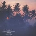 自然音シリーズ~神秘の島,バリ