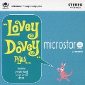 Lovey Dovey plus・・・<完全生産限定盤>