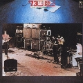 '73四人囃子