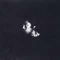 オリジナルアルバム・リマスタリング・コレクション 2::海を渡る蝶