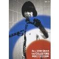 ザ・コレクターズ20周年スペシャル・BOX企画「ALL MOD GEAR」BOX  [6DVD+CD]<初回生産限定盤>