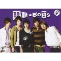 DD-BOYS VOL.4