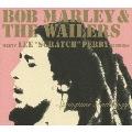 """Bob Marley & The Wailers/ボブ・マーリー&ザ・ウェイラーズ・スプリングタイム・アンソロジー~ミーツ・リー""""スクラッチ""""ペリー・セッションズ~ [PUCY-1059]"""
