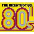 グレイテスト 80's
