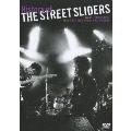 History of THE STREET SLIDERS