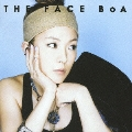 THE FACE  [CD+DVD]