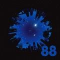 88 [CD+DVD]<初回限定盤B>