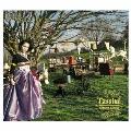 カッシーニ [CD+DVD]<初回生産限定盤>