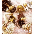 COMIC ZERO-SUM CD COLLECTION ドラマCD「最遊記外伝」2